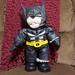 I Am... Bat Dog (324 / 365)