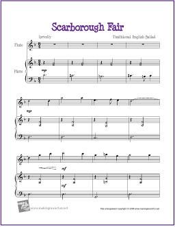 Guitar chords scarborough
