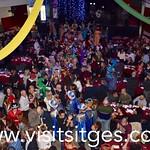 festa-carnaval-sitges-retiro