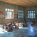 School - UNDP.UNOPS & Community - MYA/99/009