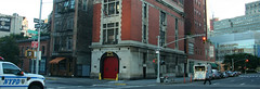 GB009b - Firehouse | by nycscout