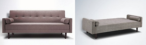 night and day convertible sofa blogged at an open sketch flickr rh flickr com Convertible Sofa Beds Costco Convertible Sofas for Small Spaces