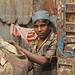 Dharavi Unloader
