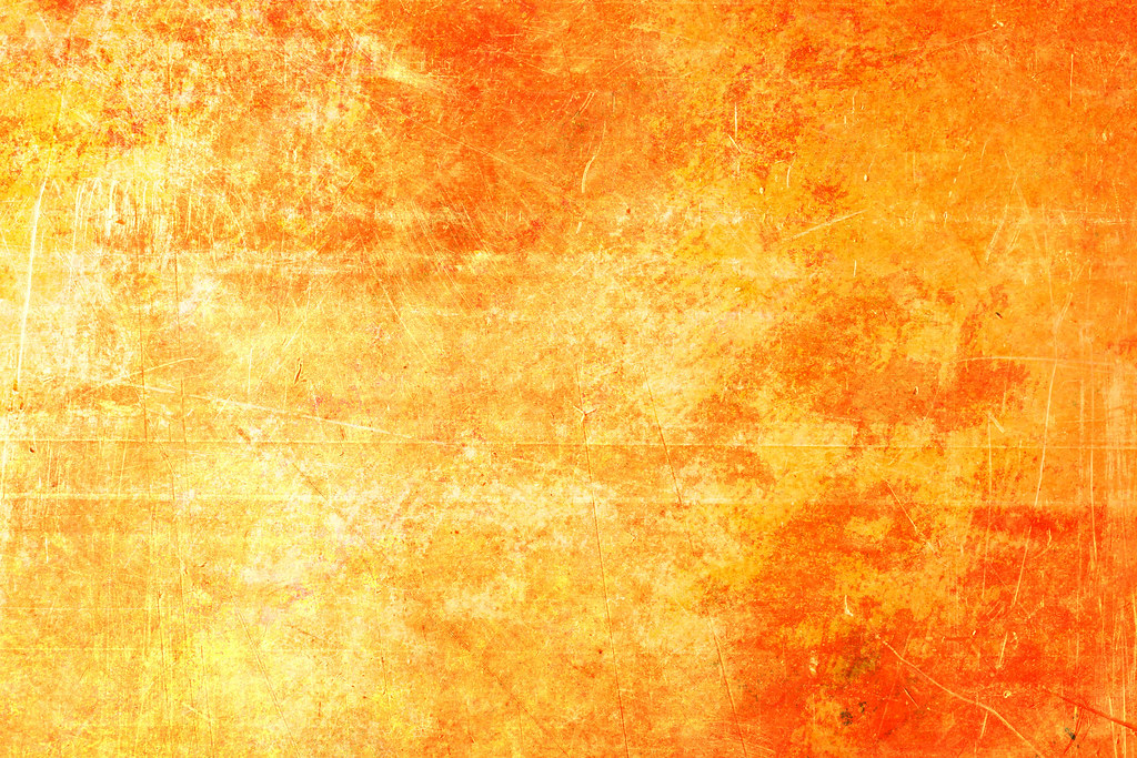 Image Result For Cool Abstract Designs