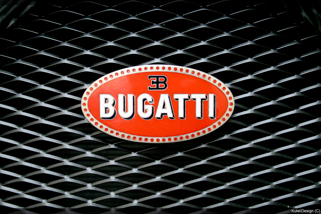 Bugatti logo kulelidesign flickr bugatti logo by kulelidesign bugatti logo by kulelidesign voltagebd Image collections