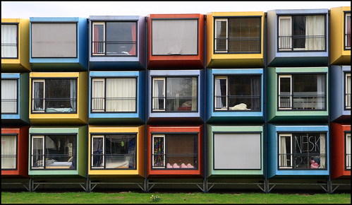 Best Shipping Container Home Design Usa