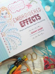 embroidered-effects-book | by doe-c-doe