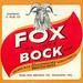 fox_bock2