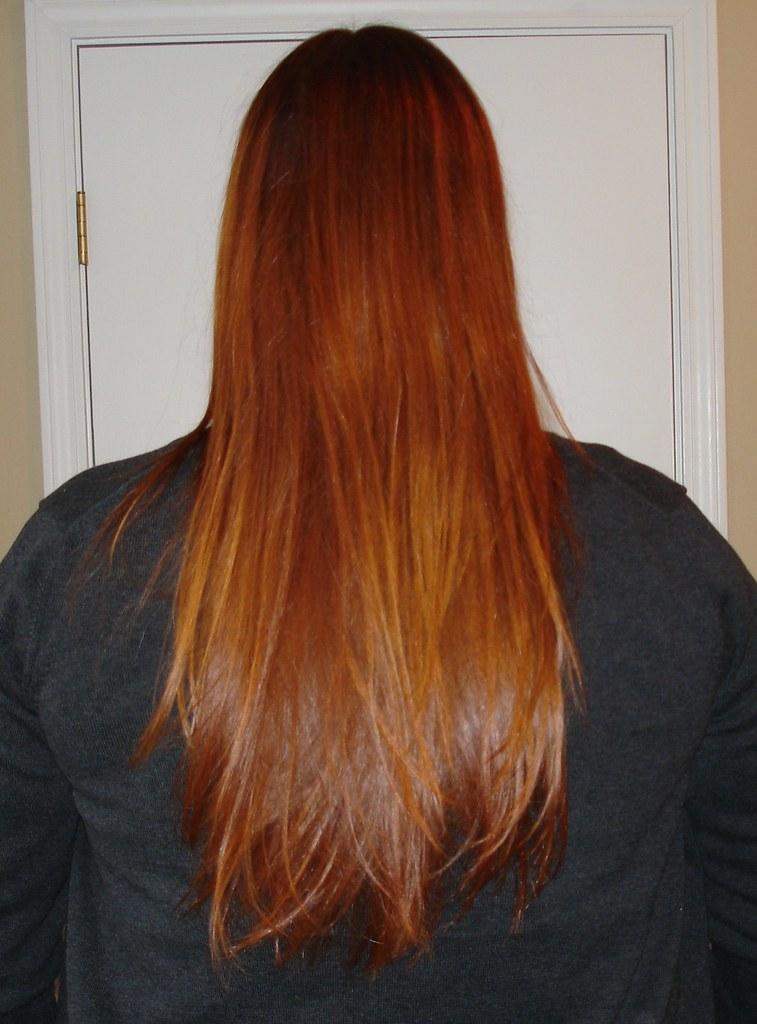 Henna And Hair Forks 004 | Henna Gloss - Punjabi Prime 25g Mu2026 | Flickr