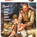 1944-This Is Trenchfoot