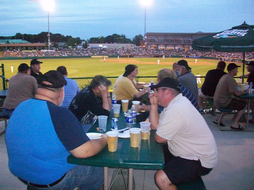 Group | by TC ValleyCats