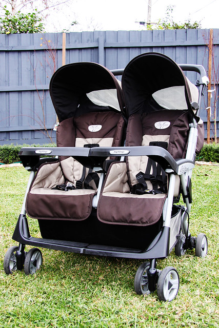 Peg Perego  Primo Viaggio Sip   Infant Car Seat