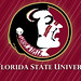 Florida State University Wallpaper I