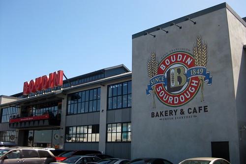 Burgandy S Cafe Jamaica Ny