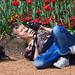 The photographer (2)