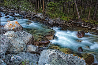 River,Red Lodge ,MT | by oshcan