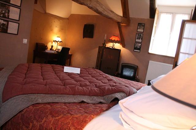 orne domaine de la louveterie chambres d h tes de charme basse normandie france flickr. Black Bedroom Furniture Sets. Home Design Ideas