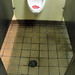 Scary Condom And Horny Goat Weed Dispenser In Gas Station Flickr Photo Sharing