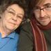 Mom & Me.