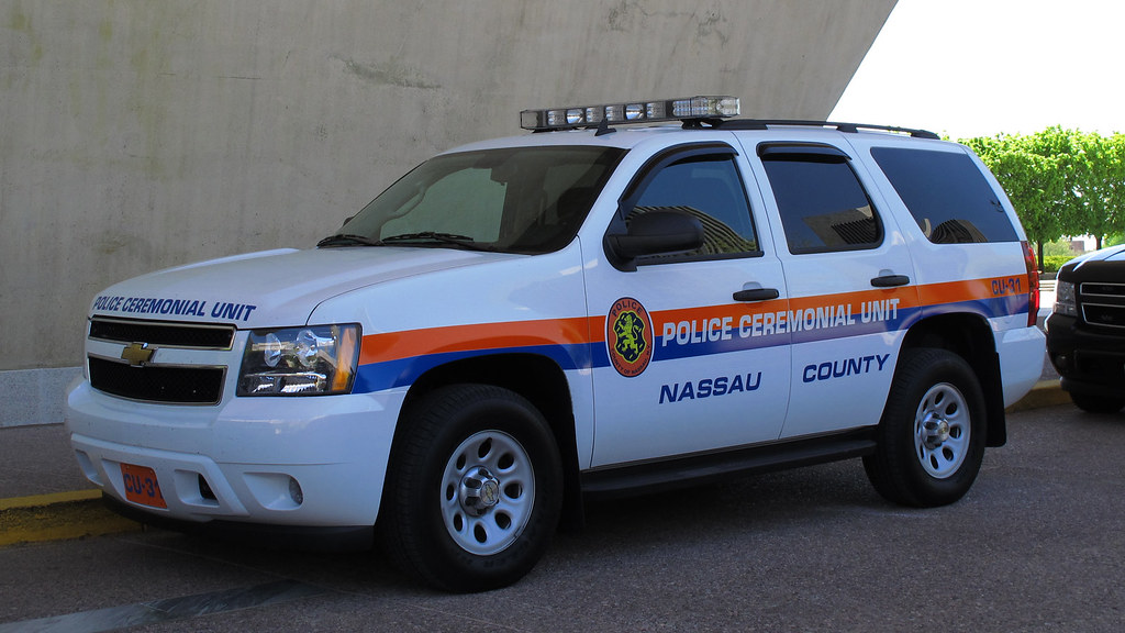 nassau county police department ny location albany ny flickr. Black Bedroom Furniture Sets. Home Design Ideas