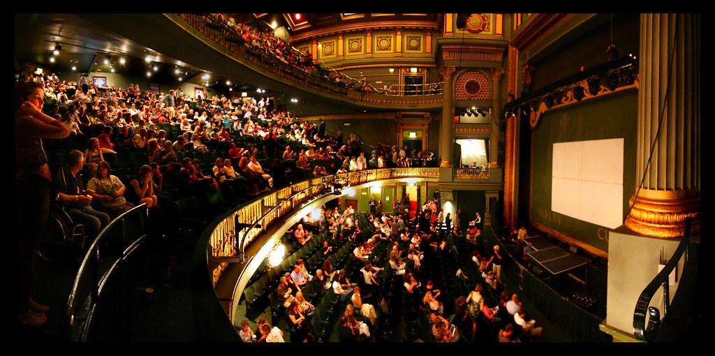 3686194117_7c52d13a9a_b manchester opera house www mikeplunkettphotography com mem flickr,Opera House Manchester Seating Plan