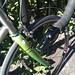 Modal: Internally Geared Bar-End Shifter