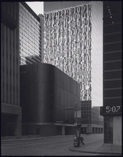Downtown Houston, Texas ... 04/1973 | by The U.S. National Archives
