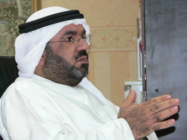 Fat Arab Man 101