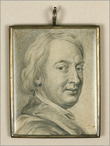 john dryden an influential english poet Introductory biography of the poet and dramatist  john dryden  it is also one  of the greatest of english satires, especially in its portraiture of the characters of.