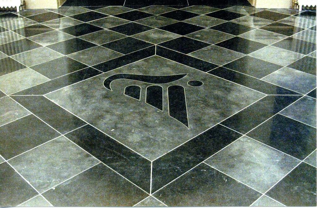 Company Logo On Tiles Joy Studio Design Gallery Best