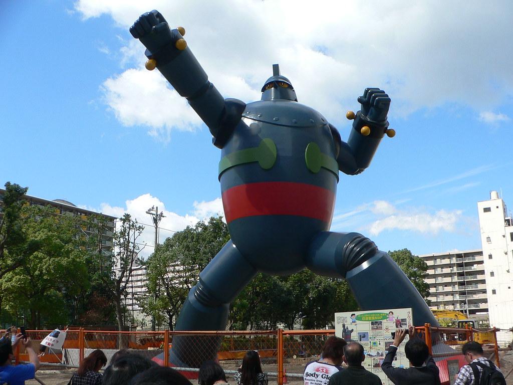 KOBE鉄人PROJECT | SeaGate Blog...