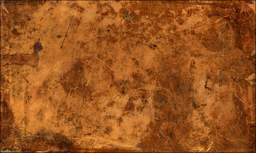 Distressed Leather  Carroll Leather