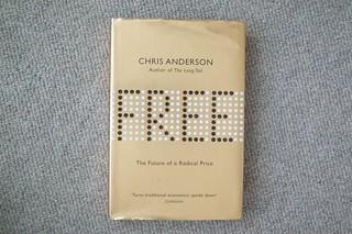 La Tale Champion Package free cheat
