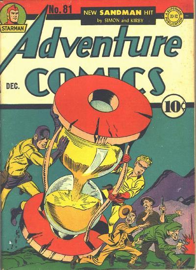 adventure081