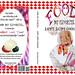 Aunt Acid's cookbook