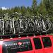 Western Spirit bike portering PressCamp09