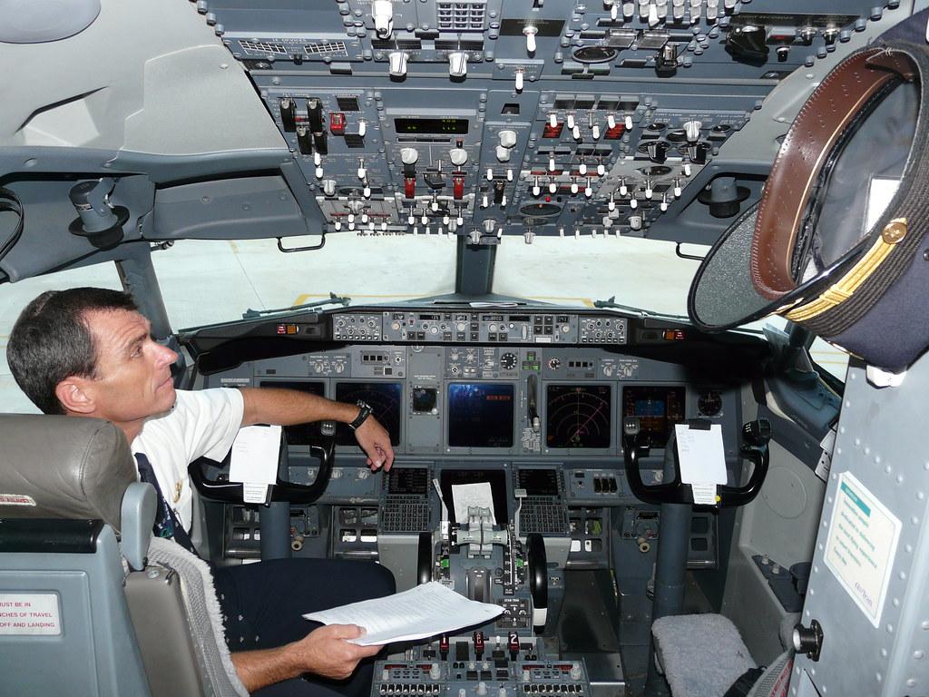 X-Plane part6 [無断転載禁止]©2ch net