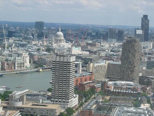 London Budget Travel Blog