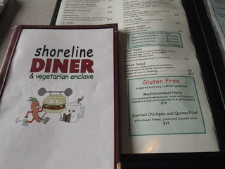 Shoreline Diner | by Jennifer Lynn Photos & Design