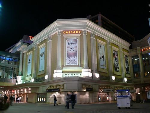 Atlantic city slots forum
