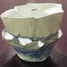 ceramic hana