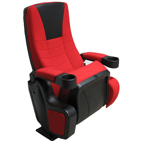 Discount Home theater Chairs Discount Movie theater Chair Flickr