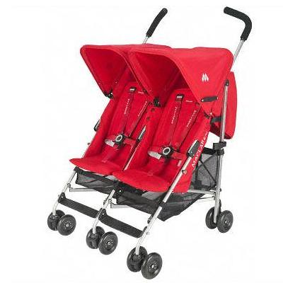 Recalled Maclaren Strollers | by Contra Costa Times
