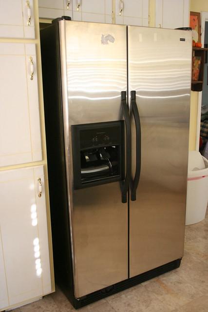 Freezer Repair Long Island Near