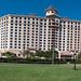 Rosen Shingle Creek Hotel, Orlando, Florida, Nov. 2009