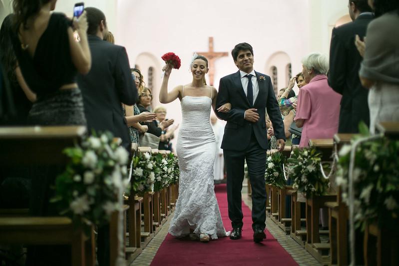 la-quinta-de-bella-vista-fotografo-de-bodas-fotoperiodsimo