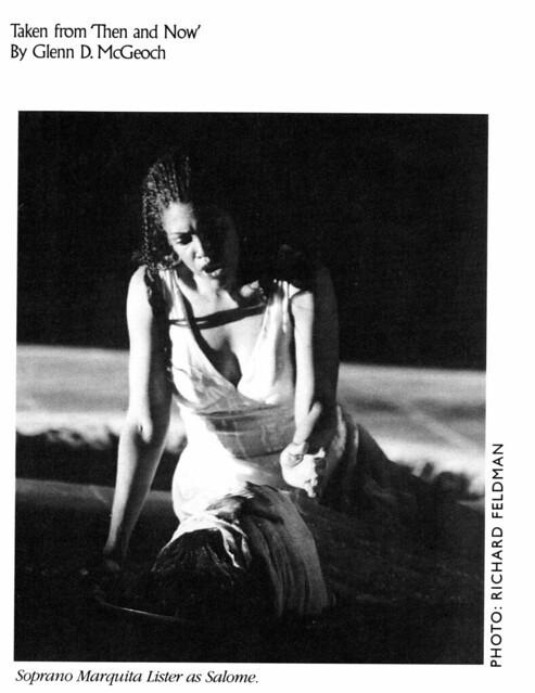 NOOA_B51F8_Salome_Marquita-Lister
