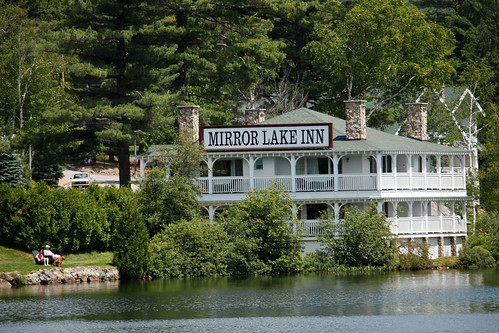"""mirror lake chat rooms Mirror lakes -close to i-64, yet with a relaxing, country feel  """"the previous  owners used that room as a private office, but we use it as a."""