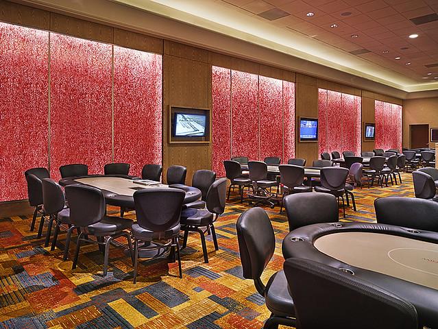 Ameristar poker kansas city slots casinos free