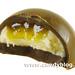Trader Joe's Belgian Chocolate Fancies